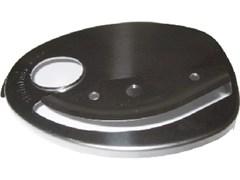Терка для середньої нарізки до кухонного комбайну Philips 420306561540