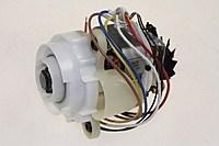 Двигун 1000Вт до кухонного комбайну Philips UG-25R-0004 420303588740