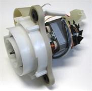 Мотор 500Вт до кухонного комбайну Philips UP-25R-0002 420306550540