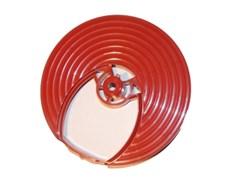 Тримач вставок для кухонного комбайна Philips 420303554691