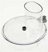 Кришка основної чаші кухонного комбайна Philips 996510073372