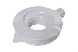 Кришка чаші 1500мл Блендерна для кухонного комбайна Philips HR7740 420306565550