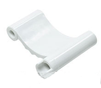 Петля для защібки соковижималки до кухонного комбайну Philips 420306565920
