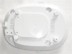Нижня частина корпусу для мультиварки Philips 996510050218
