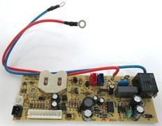 Плата блоку живлення мультиварки Philips HD3077 996510057856
