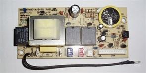 Плата живлення мультиварки HD3039 Philips 996510057965