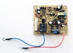 Плата живлення мультиварки Philips HD2178 996510058719