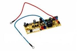 Плата керування мультиварки Philips 996510058371