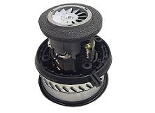 Двигун 1500Вт для миючого пилососа Philips A061300145 482236110679