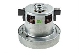 Мотор 1800W пилососа Philips KCL230-19 432200699141