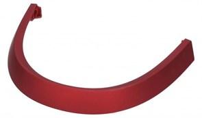Ручка корпусу для пилососа Philips 432200909570