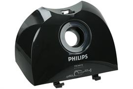 Кришка корпусу для пилососа Philips 432200524380