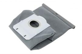 Мішок тканинний для пилососа Philips 432200493721