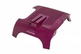 Решітка вихідного фільтра для пилососа Philips 432200900331