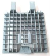 Решітка моторного фільтра до пилососа Philips 432200323820
