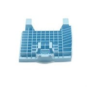 Решітка фільтра двигуна до пилососа Philips 432200333280