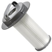 Фільтр HEPA10 циліндричний до пилососа Philips 432200524860 FC8048/01