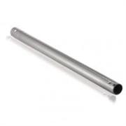 Труба металева з фіксатором до пилососа Philips CRP437/01 482253010221