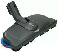Щітка паркетна CP0197/01 до пилососа Philips 432200420110