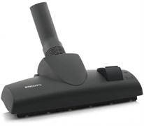 Щітка підлога - килим FC6010/01 до пилососа Philips 432200423810