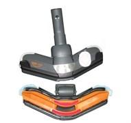 Щітка підлога - килим FC8052/01 до пилососа Philips 432200422712