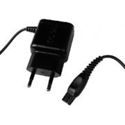 Блок живлення з шнуром для електробритви Philips 422203624161