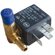Клапан електромагнітний для парогенератора Philips JIAYIN JYZ-4P 292202198946