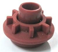 Ущільнювач клапана пара для праски Philips 423901555920