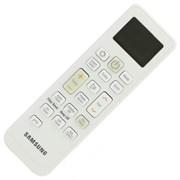 Пульт керування для кондиціонера Samsung DB93-11489C