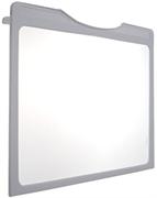 Полиця (1-2-3-4) для холодильника Samsung DA67-01446B