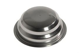 Фільтр для кавоварки Delonghi на одну порцію 5513280991 7313288209