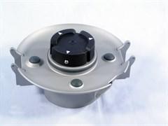 Основа приводу соковижималки кухонного комбайна Kenwood AT641 KW710664