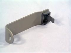 Защібка для соковижималки кухонного комбайна Kenwood AT641 KW710901