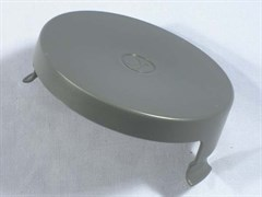 Захисний ковпачок блендерної ніжки Kenwood KW713782
