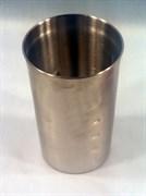 Чаша металева для міксера Kenwood KW698156