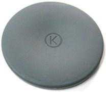 Кришка мірного стакана 750ml для блендера Kenwood (D = 110мм) KW714805