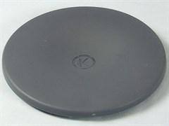 Кришка блендерної чаші 500мл для блендера Kenwood (D = 140мм) KW714806
