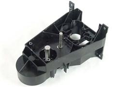 Тримач двигуна м'ясорубки Kenwood KW715562