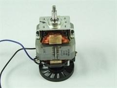 Двигун соковижималки Kenwood JE680 KW714272