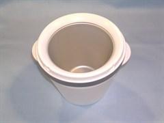 Чаша для виготовлення морозива Kenwood IM280 KW682456