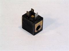 Котушка електромагнітного клапана для парогенератора Kenwood KW687315