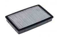 Фільтр (HEPA) для пилососа Samsung DJ97-00788A