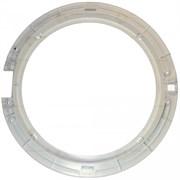 Внутрішня обичайка люка пральної машини Samsung DC61-00057a