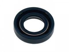 Сальник розподільного клапана посудомийної машини Whirlpool 481253029121