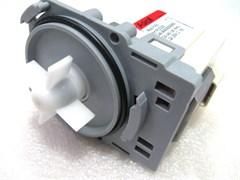 Насос R050 RC0300 25W для пральної машини Whirlpool 484000000850