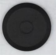 Колесо пилососа Samsung DJ66-00328B