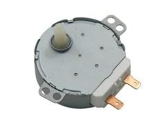 Двигун заслонки для мікрохвильової печі Samsung DE31-10173B