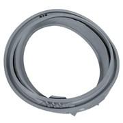 Манжета люка для пральної машини Samsung DC64-02750A