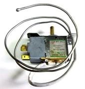 Термостат капілярний WDF31C-L для холодильника Samsung DA47-00149B