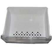 Ящик (верхній\середній) морозильної камери холодильника Samsung (455x369x180мм) DA97-04127A